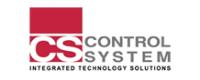 Control System Α.Ε